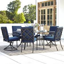 Iron Patio Table And Chairs Patio Ideas Small Patio Tables With Chairs Black Wicker Patio