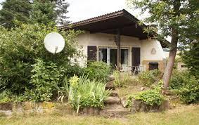Wochenendhaus Kaufen Wochenendhaus Mit Garage Auf Parkähnlichem Grundstück In Gerbach