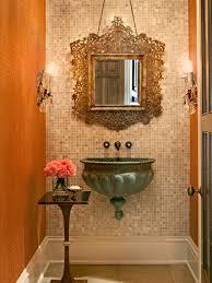 Luxury Powder Room Vanities Fresh Interior Small Powder Room Sinks Custom Premium Veneer