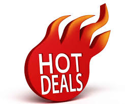 best deals of the week archives