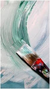 best 25 painting tutorials ideas on pinterest acrylic painting