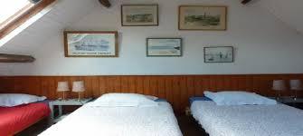 chambres d hotes crozon crozon chambres d hôtes et gîte d é au bord de l océan