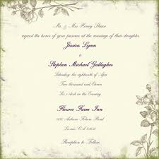 marriage invitation quotes luxury wedding invitation quotes marriage jakartasearch