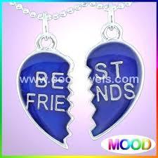 color mood chart mood bracelet colors meanings kajimaya info