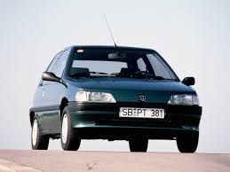 peugeot 106 specs 1991 1992 1993 1994 1995 1996 autoevolution