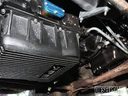 2003 gmc sierra 2500hd parts diagram 2005 gmc sierra 2500hd parts