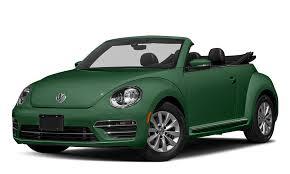 volkswagen mini 2018 mini convertible vs 2018 volkswagen beetle convertible mini