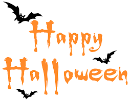 happy halloween clipart banner happy halloween png clipar image gallery yopriceville high
