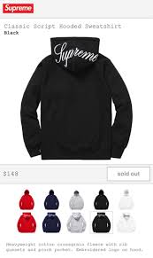 supreme sizing help thread hypebeast forums