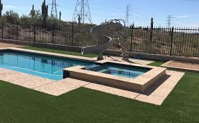 keywize pool professionals llc swimming pool contractors