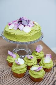 10 best green tea images on pinterest green teas matcha green