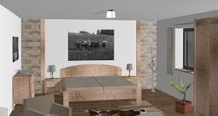 schlafzimmer planen zirbenbett arvenbett zirbenholz zirbenholz schlafzimmer