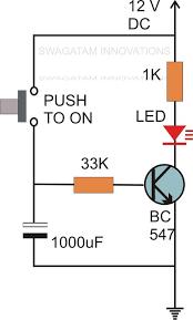 25 unique electronic circuit ideas on pinterest electrical