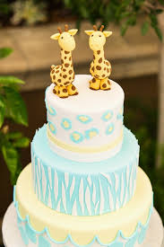 first birthday cake ideas for twins