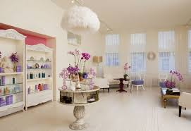 Parlour Interior Decoration Small Beauty Parlour Interior Design Images F Barber Shop Interior