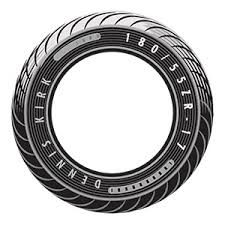 Tire Conversion Chart Motorcycle Tire Sizes Explained Dennis Kirk Inc