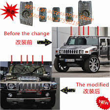 compare prices on hummer h2 online shopping buy low price hummer
