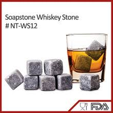 Soapstone Whiskey Soapstone Soapstone Suppliers And Manufacturers At Alibaba Com