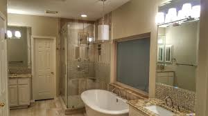 Plumbing A New House Beautiful Bathroom Remodel In Circle C Ranch Pedernales Construction