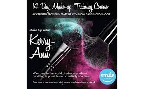 artistry makeup prices beginners makeup artistry beauty therapy smile enhance academy