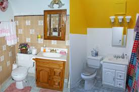 Can You Paint Over Bathroom Tile You Can Paint Tile Bathroom Tile Can Be Painted Tsc