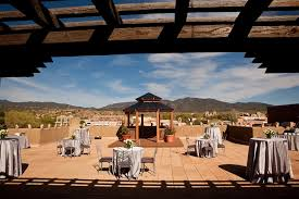 party rentals albuquerque classic party rentals albuquerque new mexico