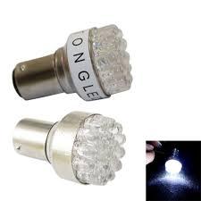 car brake light bulb 1156 t25 19 led car turn tail light bulbs 1157 19 led car tail