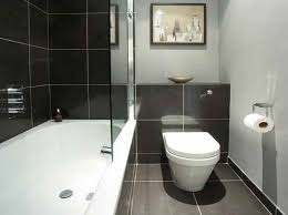 Bathroom Ideas For Small Bathrooms Designs - worthy bathroom ideas small bathrooms designs h91 for your