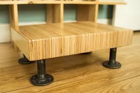 laminated hardwood step stool kitchen step stool bathroom zoom