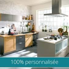 conforama cuisine 3d conforama logiciel cuisine viralss conforama logiciel cuisine 1