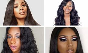 top hair vendors on aliexpress top 10 hair store from aliexpress com in 2017 tophairclub