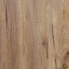 laminate flooring vs wood flooring oak wood laminate flooring expominera2017 com