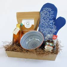 Themed Gift Basket Ideas Art Of The Table Gift Baskets