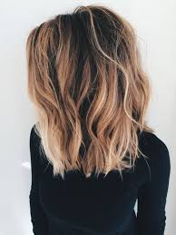hair colours 4 beautiful hair colors you need to try this winter popular hair