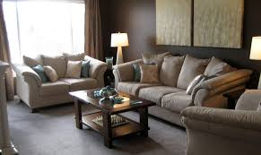 Light Brown Leather Sofa Sofa Light Brown Couch Living Room Ideas Home Decoration Ideas