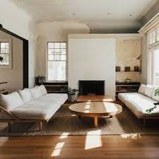 Living Spaces Sofas by 25 Best Sofas Images On Pinterest Living Spaces Sofas And