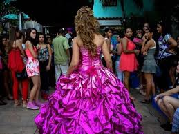 quinceanera packages cuba is becoming a destination for lavish quinceañera