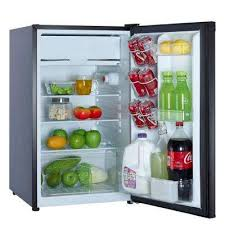 home depot refrigerator black friday mini refrigerators appliances the home depot