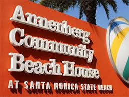 Annenberg Beach House Santa Monica by The Best Places In L A To Beat The Heat With The Family