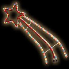 Christmas Rope Lights Ebay indoor christmas rope lights ebay