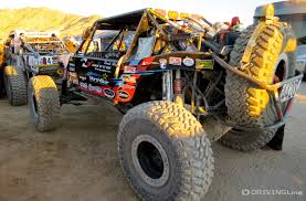 monster truck racing association motorcycles to ultra4 off road racing vehicles in north america