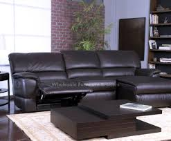 sofa sectional sofas reclining superb sectional recliner sofa