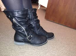womens boots betts 61 best boots images on shoes boots and s boots