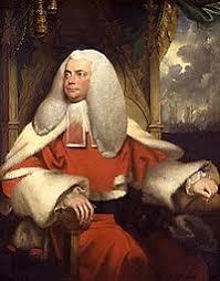 Judge Rowland Barnes Lupton Brixham Wikipedia