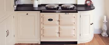 aga kitchen appliances 3 oven gas or 13 electric aga from twyford cookers any aga colour