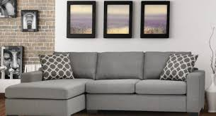 Costco Folding Bed Sofa Luxury Sectional Sofas Costco Sectional Sofa Galleries Anna