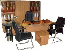 ouedkniss mobilier de bureau mobilier de bureau office furniture alger birtouta algérie
