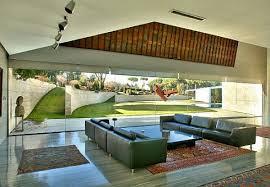 stylish house stylish pozuelo house in madrid home modern