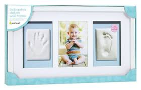 Pearhead Photo Album Baby Gifts Photo Import Ltd