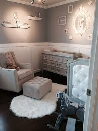 Nursery Decor Pinterest Pinterest Nursery Decor Nursery Decorating Ideas